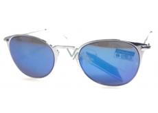Nae New Age Sluneční brýle Z224M
