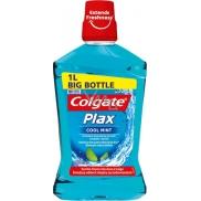 Colgate Plax Multi-Protection Cool Mint ústní voda 1 l