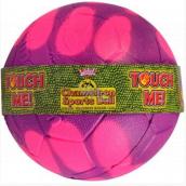 EP Line Chameleon fotbalový míč 6,5 cm