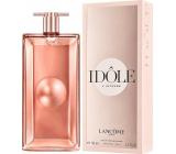 Lancome Idole L Intense parfémovaná voda pro ženy 50 ml