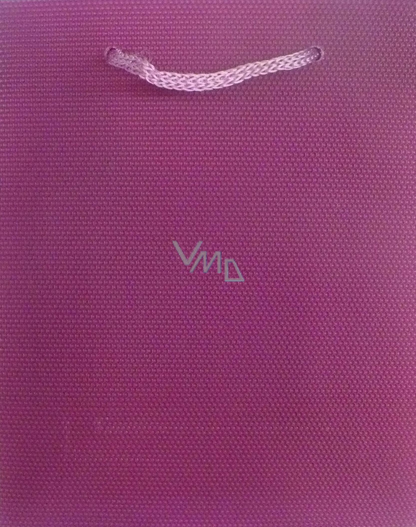 117d3d492f3 Taška dárková střední plastová 10090 různé barvy 1 kus - VMD ...