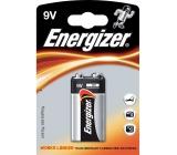 Energizer Base baterie 6LR61 9V 1 kus