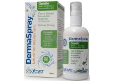 Salcura DermaSpray Gentle Skin Nourishmen vyživující sprej pro jemnou problematickou pokožku 100 ml