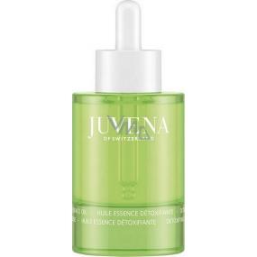 Juvena Phyto De-Tox Detoxifying detoxikační esenciální olej 50 ml