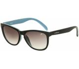 Relax Godland R2295A sluneční brýle