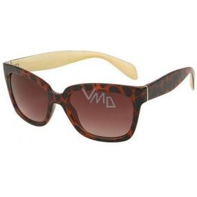 Nac New Age Sluneční brýle A-Z15238A