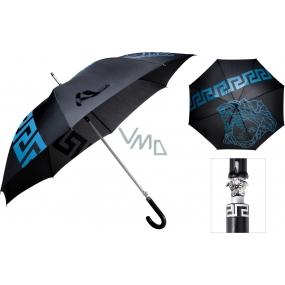 Versace Dylan Blue panský deštník