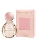 Bvlgari Rose Goldea parfémovaná voda pro ženy 50 ml