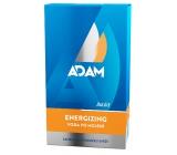 Astrid Adam Energizing voda po holení 100 ml