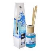Aroma di Rogito Difuzér Blue Water osvěžovač vzduchu 100 ml