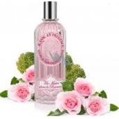 Jeanne en Provence Un Martin Dans La Roseraie - Růže a Andělka parfémovaná voda pro ženy 125 ml Tester