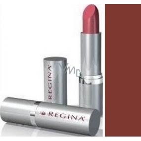 Regina Zvláčňující rtěnka s kolagenem odstín 06 3,3 g