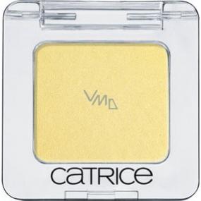 Catrice Absolute Eye Colour Mono oční stíny 770 Smoothie Operator 2 g