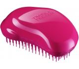 Tangle Teezer The Original Pink Fizz profesionální kartáč na vlasy růžový