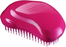 Tangle Teezer The Original Profesionální kompaktní kartáč na vlasy Fizz - růžový