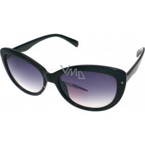 Fx Line Sluneční brýle A60598
