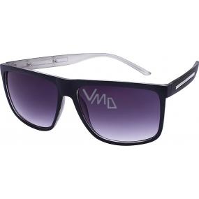 Nap New Age Polarized kategorie 2 sluneční brýle A-Z16411P