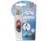Disney Frozen 3D balzám na rty pro děti 4,8 g