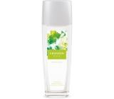Chanson d Eau Original parfémovaný deodorant sklo pro ženy 75 ml