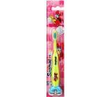 Signal Kids měkký zubní kartáček pro děti 1 kus