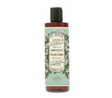Panier des Sens Jasmín luxusní sprchový gel 250 ml