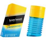 Bruno Banani Summer Limited Edition 2021 toaletní voda pro muže 50 ml