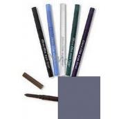 Miss Sporty Mini-me Eye Liner automatická tužka na oči 015 1,2 g