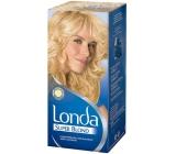 Londa Color Cream Super zesvětlující barva na vlasy