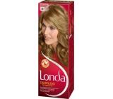 Londa Color Blend Technology barva na vlasy 38 béžově plavá