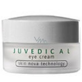 Juvena Juvedical Reneving lehký krém na citlivé oční okolí 15 ml