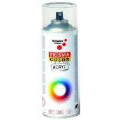 Schuller Eh klar Prisma Color Lack akrylový sprej 91055 Bezbarvá lesklá 400 ml