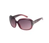 Relax R0263 sluneční brýle