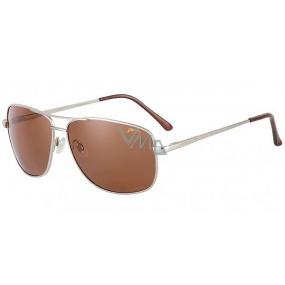 Relax Sluneční brýle R1127