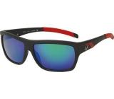 Nae New Age Sluneční brýle 8018B