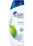 Head & Shoulders Apple Fresh šampon proti lupům 250 ml