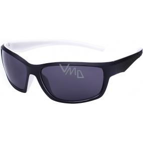 Nac New Age kategorie 3 sluneční brýle A-Z16506