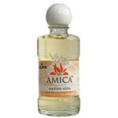 Alpa Amica zvláčňujicí pleťová voda 60 ml
