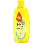 Johnsons Baby Šampon pro děti 200 ml