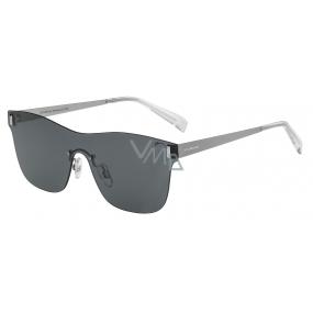 Relax San Michele Sluneční brýle R2341B