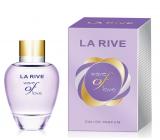 La Rive Wave of Love parfémovaná voda pro ženy 90 ml