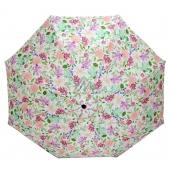 Albi Original Deštník skládací Hortenzie 25 cm x 6 cm x 5 cm
