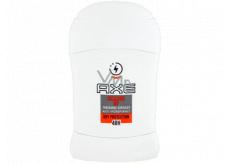 Axe Charge Up antiperspirant deodorant stick pro muže 50 ml