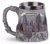Epee Merch Harry Potter - Bradavice korbel 400 ml