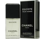 Chanel Egoiste toaletní voda pro muže 50 ml