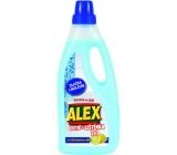 Alex 2v1 na lino a dlažby čištění a leštění 750 ml