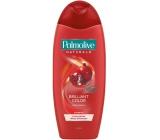 Palmolive Naturals Brilliant Color šampon na barvené vlasy 350 ml