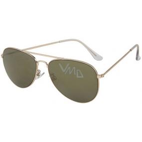 Nae New Age A-Z15613 sluneční brýle