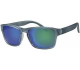 Nac New Age A20153 modré sluneční brýle
