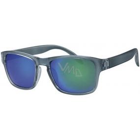 Nac New Age Sluneční brýle modré A20153