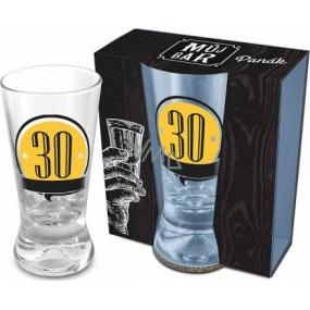 Albi Můj Bar Panák 30 let 50 ml